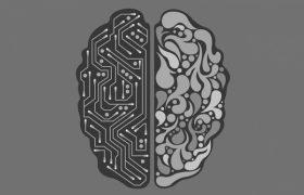 Человеческую память улучшили с помощью имплантов