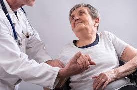 Как выявить болезнь Альцгеймера на ранней стадии