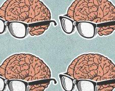3 уровня мышления: как научиться лучше думать