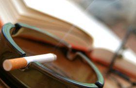 Ученые выяснили, насколько курение увеличивает риск инсульта