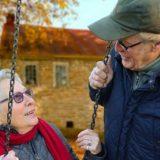 Ученые рассказали, как предотвратить развитие деменции