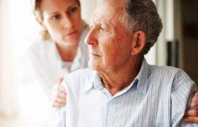 Как не умереть от инсульта