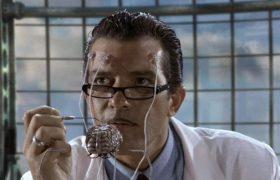 Ученые создали устройство, способное выявить инсульт за 30 секунд
