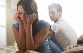 Ученые: развод старит мозг на 4 месяца