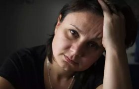 Может ли чувство тревоги привести к деменции