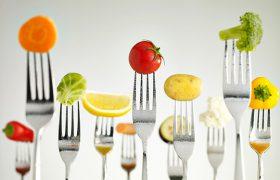 Выбросьте из головы: 10 продуктов, плохо влияющих на мозг