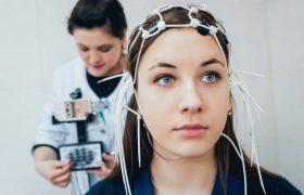 Энцефалограмма и секреты мозга: что можно узнать?