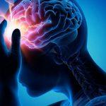 6 «золотых» правил для защиты от инсульта