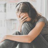 Психологи: депрессия ускоряет старение мозга