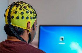 Процесс изучения физики открыл новые способности мозга