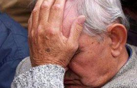 Витамин В защищает от деменции