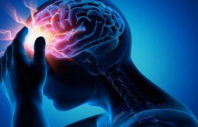 Тихий инсульт: 6 главных признаков