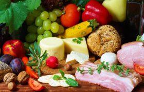 Ученые назвали лучшие продукты, повышающие интеллект