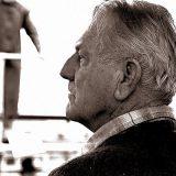 Подагра у пожилых людей повышает риск развития деменции