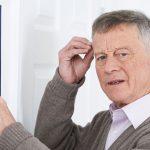 Курение может привести к деменции
