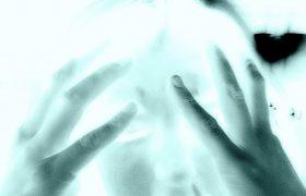 Стимуляция головного мозга помогает в лечении мигрени