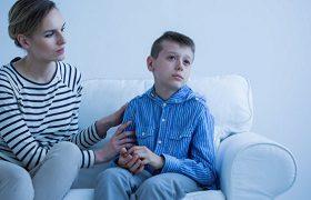 Биологи из США создали генную терапию для лечения аутизма