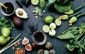 Назван овощ, который защищает мозг от болезней старения