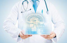 Что лечит нейрохирург и когда к нему нужно обратиться