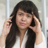 Полезен ли мозгу стресс?