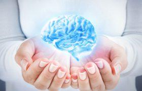 Мозг человека способен предсказывать боль