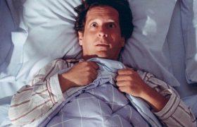 Какие люди чаще страдают от инсультов