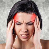 ТОП-8 химикатов в продуктах и напитках, которые вызывают мигрень