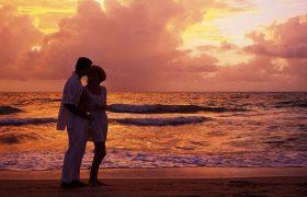 Ученые выяснили, как любовные отношения влияют на мозг