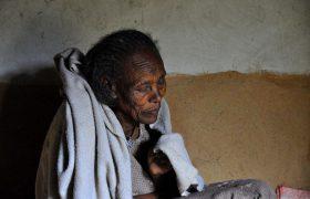 Причина деменции может быть излечима