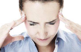 Лучшая профилактика мигреней — крепкий продолжительный сон и свежий воздух