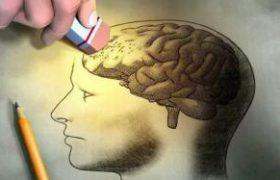 Ученые рассказали о постепенном снижении уровня интеллекта человечества