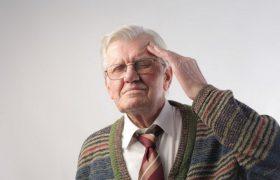Ученые научились определять склероз до его появления