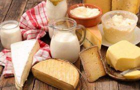 Названы продукты, уменьшающие риск инсульта