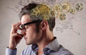 Названы простые способы улучшить память