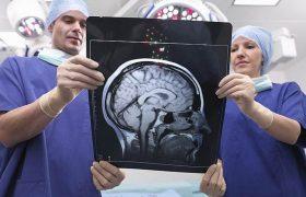 Рассеянный склероз можно засечь за несколько лет до начала