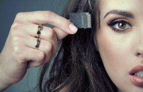 13 методов для улучшения памяти