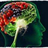 Самые полезные продукты для работы мозга