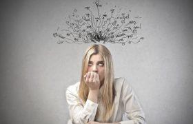 Эксперты назвали способы улучшить память и перезарядить мозг
