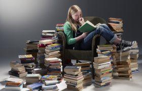 Обучение чтению и письму в взрослом возрасте меняет мозг