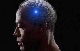 Мозг поможет человеку отключить боль просто силой мысли