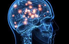 Старческое слабоумие хотят лечить ударами электричества в мозг