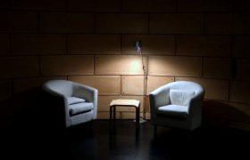 Приглушенный свет нарушает память и способность к обучению
