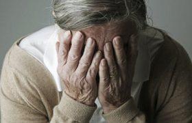 Защищеный от протечек мозг не подвергнется старческому маразму
