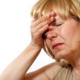 Медики назвали необычную причину болезни Паркинсона