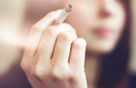 Вредные привычки не… ухудшат исход инсульта