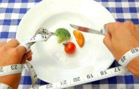 Плохое питание снижает интеллект