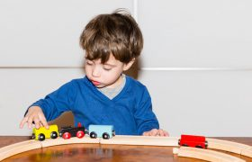Учеными разгадана загадка аутизма
