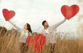 «Гормон любви» поможет при аутизме
