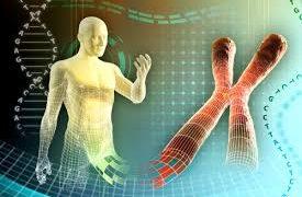Омега-3 защитит от паралича, убеждены специалисты