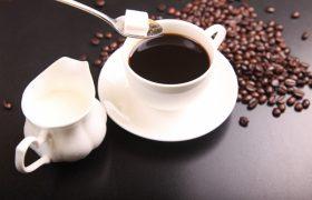 Кофе назвали опасным для мозга